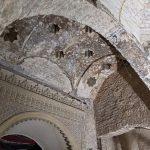 Un hammam almohade du XIIe siècle découvert …