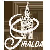 Cervecería Giralda Sevilla
